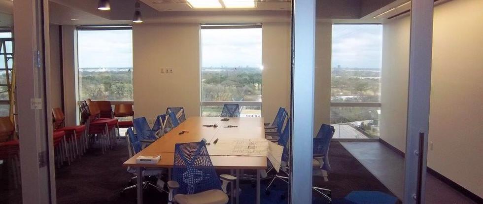Parkland Center for Clinical Innovation