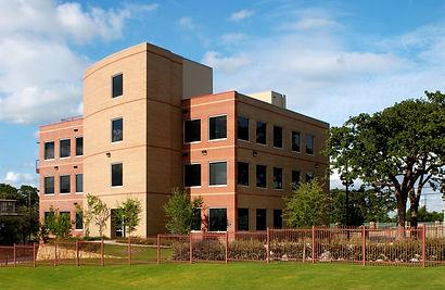 Royce West Building.jpg