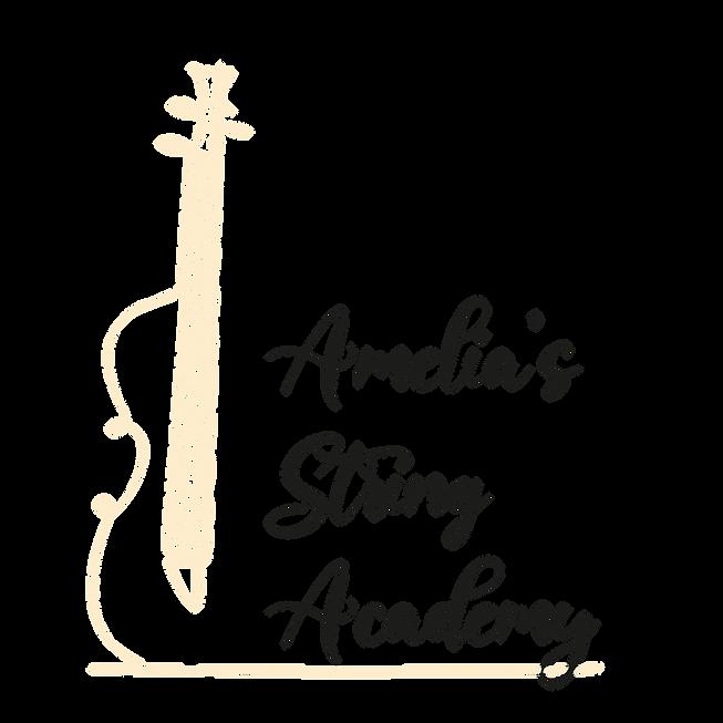 Amelia String Academy Logo 2.png