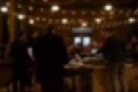 Ypsilanti freighthous 2019 concert