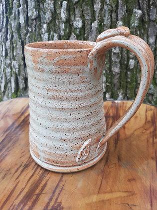12oz ceramic cup