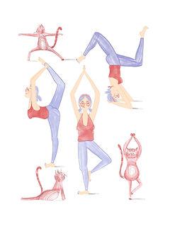 A4 Yoga copy.jpg