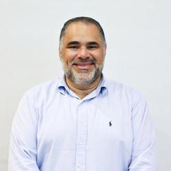 18) José Edson Ferreira Jr XPBR 0038