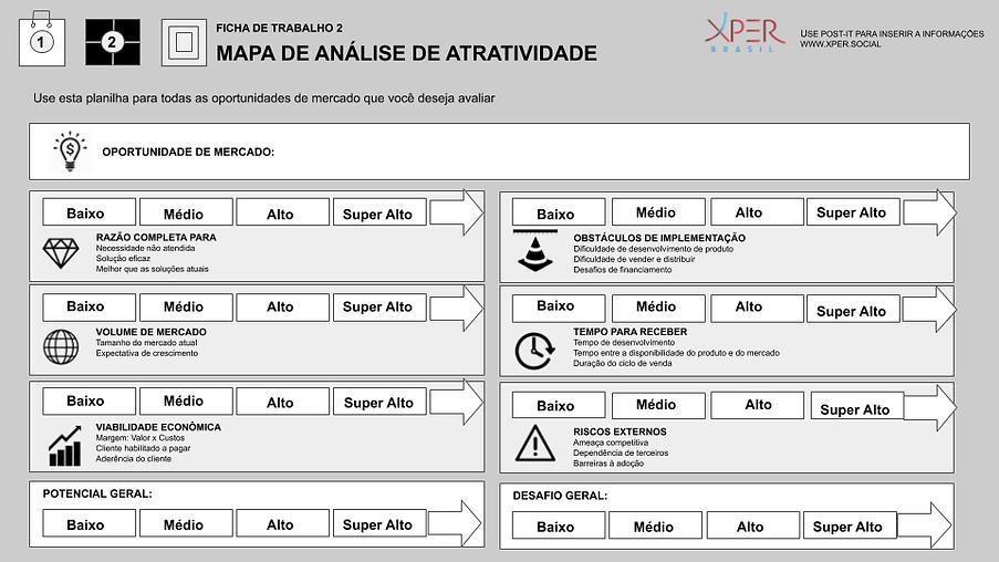 NAVEGADOR DE OPORTUNIDADES (1).png