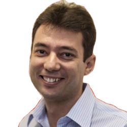 1) Allan Rocha, XPBR 0021