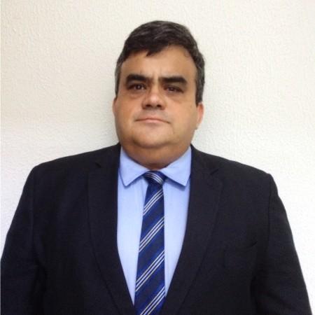21) Ricardo Augusto Moura XMBR 0041