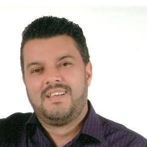 15) Cesily Fernandes Lima XPBR 0035