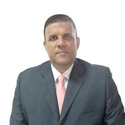 3) André Pain XPBR 0023
