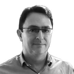 12) Sérgio Calura XPBR 0032