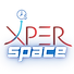 XPER SPACE  LOGO.png