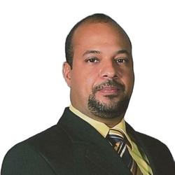 30) Joel Alves de Santana Junior XMBR 0049