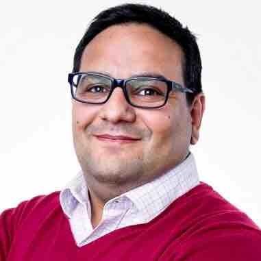 38) Alexandre Carrasco XMBR 0057