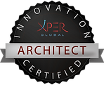XPER_MENTOR_ARCHITECT.png