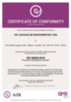 Certificate Ing.png