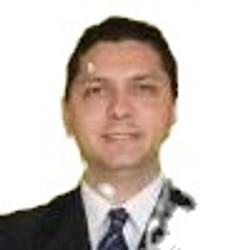 9) Renato Alves Melo XPBR 0029