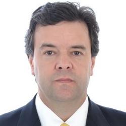 37) Eduardo Leão XMBR 0056