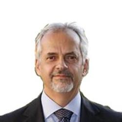28) Jaime Nogueira da Gama, XMBR 0047