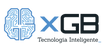XGB - Logo FINAL-09.png