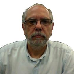 11) José Ricardo XPBR 0031dited