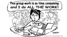 XPER Holacracy - Descubra uma melhor maneira de trabalhar - Parte I ORGANIZAÇÕES EVOLUTIVAS