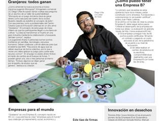 Monopoly para trás: neste jogo de tabuleiro utilizado para ser superado | Chile