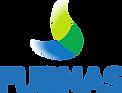 furnas-logo.png