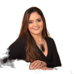 5) Gabrielle Rocha, XPBR 0025