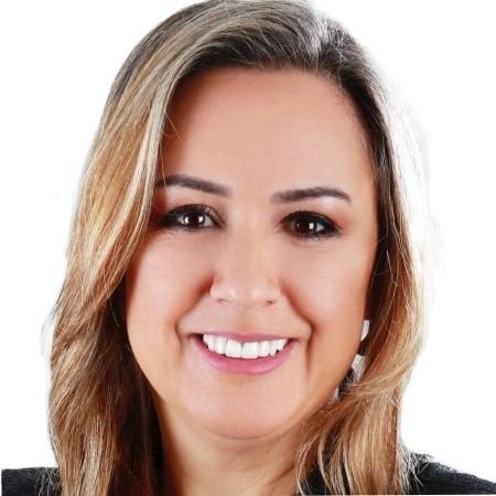 32) Simone Gomes XMBR 0051