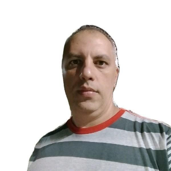 25) Thiago Queiroz Barbosa, XMBR 0045