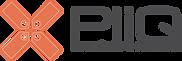 pliq_logo_slogan.png