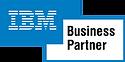 ibm-business-partner-logo-E4095897F9-see