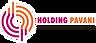 logo holding fundo transparente (1).png