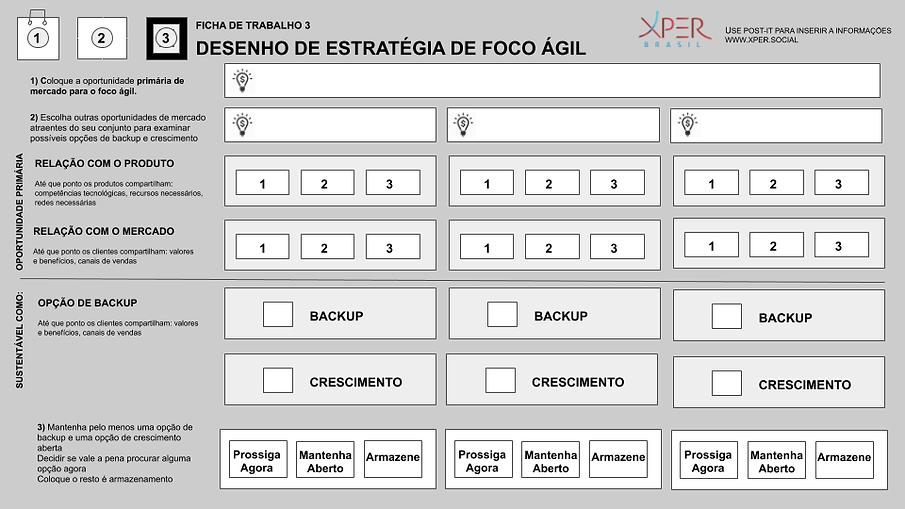 FOCO_AGIL.png