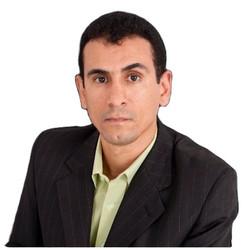 27) Ricardo Carneiro, XMBR 0046