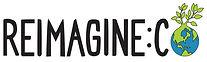 REIMAGINE LOGO 4C.jpg