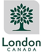 City-of-London-logo.png