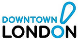 downtown logo small.jpg