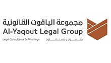 Al-Yaqout.png