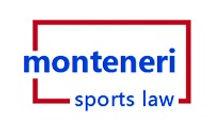 monteneri-logo-1.jpg