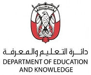 adec-changes-to-department-of-education-