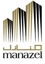 manazel-logo-e1516170869776-2.png