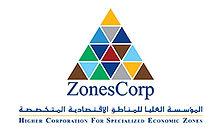 zonescorp-proper-logo.jpg