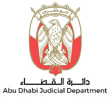 Abu-Dhabi-Judicial-Department.jpg