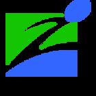 Horizon-Energy-footer-logo.png