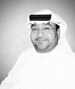 Dr-Habib-Mohamed-Abdulla.jpg