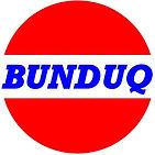 og_image_bunduq.jpg