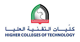 Higher_Colleges_of_Technology_Logo.jpg