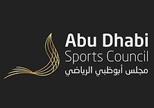 adsc-og-logo-1.png