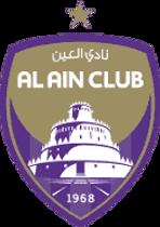 al-aln-logo-1.png