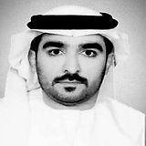 Mr-Omar-Al-Baloushi.jpg